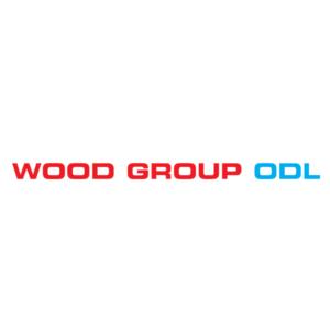 Woodgroup ODL Company Logo